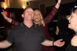 Green Howards Xmas Party.Longlands.(Cannon Cam).Sat 2nd Dec 2017 101