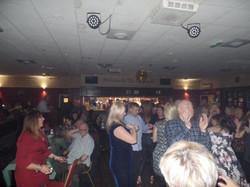Green Howards Xmas Party.Longlands (Pocket Camera) Sat 2.12.17 214