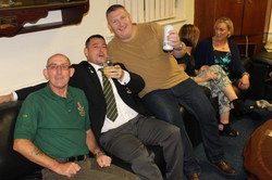 Green Howards Reunion Sat 7th Oct 2017 Cannon Camera 087