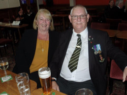 George Millwards Funeral. Fri 1st Sept 2017 041