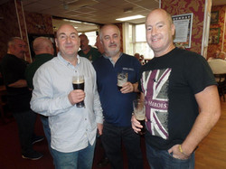 Green Howards Reunion,Lizzy 50th Longlands,Sat 15th Oct 2016 049