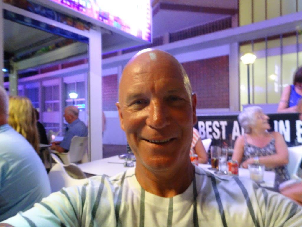 Benidorm Night Camera 2017 837