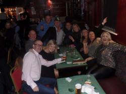 Green Howards Xmas Party.Longlands (Pocket Camera) Sat 2.12.17 146