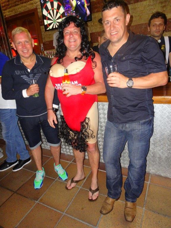Benidorm Night Camera 2017 268