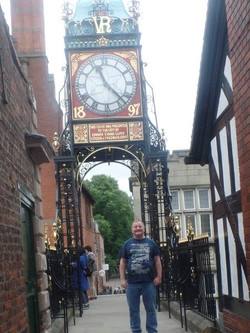 Chester 24th 25th June 2017 053