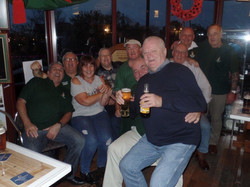 In The Don Bar. A Tribute To Kenny McGrath.Sat 21st Oct 2017 213