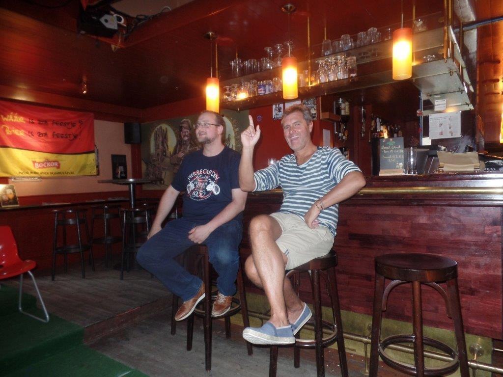 Ypres,Tynecot,Passchendale,Belgium 28th June 3rd July 2016 060