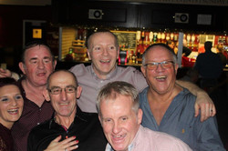 Green Howards Xmas Party.Longlands.(Cannon Cam).Sat 2nd Dec 2017 141