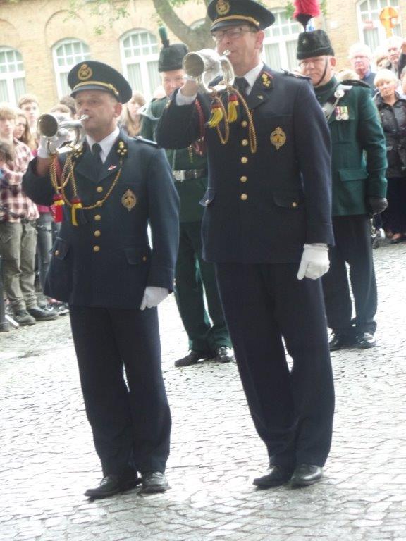 Ypres,Tynecot,Passchendale,Belgium 28th June 3rd July 2016 353