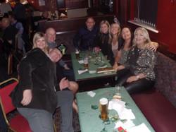 Green Howards Xmas Party.Longlands (Pocket Camera) Sat 2.12.17 142