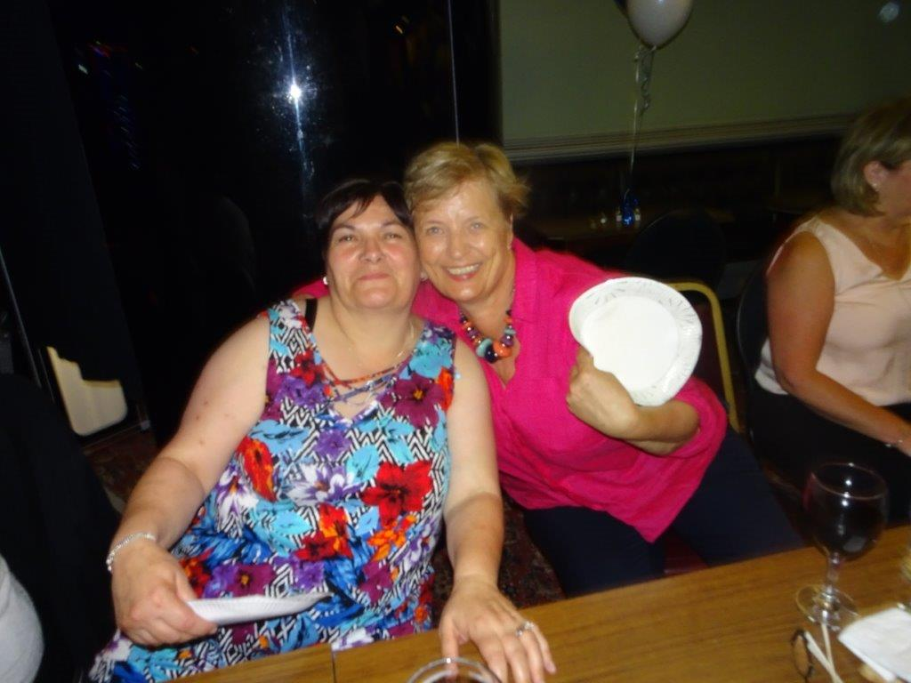 Johno's Surprise 60th Birthday Chester 24th June 2017 191
