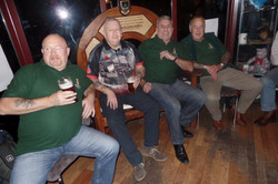 In The Don Bar. A Tribute To Kenny McGrath.Sat 21st Oct 2017 244