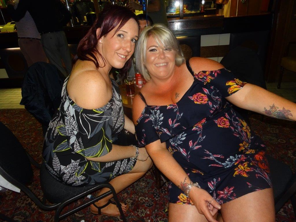 Johno's Surprise 60th Birthday Chester 24th June 2017 195