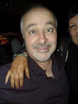 Green Howards Xmas Party.Longlands (Pocket Camera) Sat 2.12.17 098