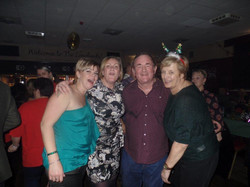 Green Howards Xmas Party.Longlands (Pocket Camera) Sat 2.12.17 276