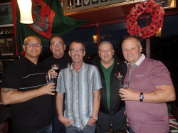 Green Howards Reunion Friday 6th Oct 2017 023 (2)
