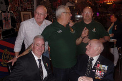 In The Don Bar. A Tribute To Kenny McGrath.Sat 21st Oct 2017 181