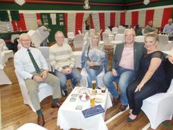 Green Howards Reunion Friday 6th Oct 2017 055