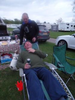 Green Howards Richmond Week-End Fri 13th -Mon 16th May 2016 466