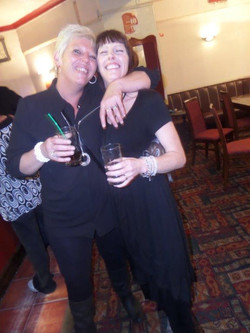Green Howards Reunion,Scarborough Thu 16th Mon 20th Oct  2014 183