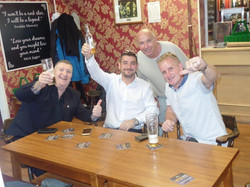 Green Howards Reunion,Lizzy 50th Longlands,Sat 15th Oct 2016 104