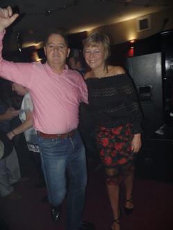 Green Howards Xmas Party.Longlands (Pocket Camera) Sat 2.12.17 217