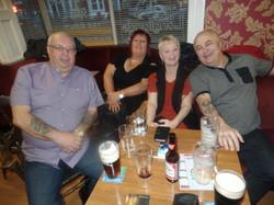 Green Howards Northern Meet Sat 2 April 2016 027