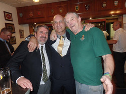 Green Howards Reunion,T.A  Centre Stockton Rd,Sat 15th Oct 2016 189