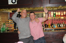 Green Howards Xmas Party.Longlands.(Cannon Cam).Sat 2nd Dec 2017 104