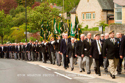 XIX SUNDAY 150516 MARCH TO THE CENOTAPH 20