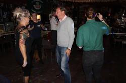 Green Howards Reunion Sun 8th Oct 2017 T.A Centre +Don Bar 365