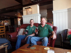 Green Howards Reunion,Lizzy 50th Longlands,Sat 15th Oct 2016 009