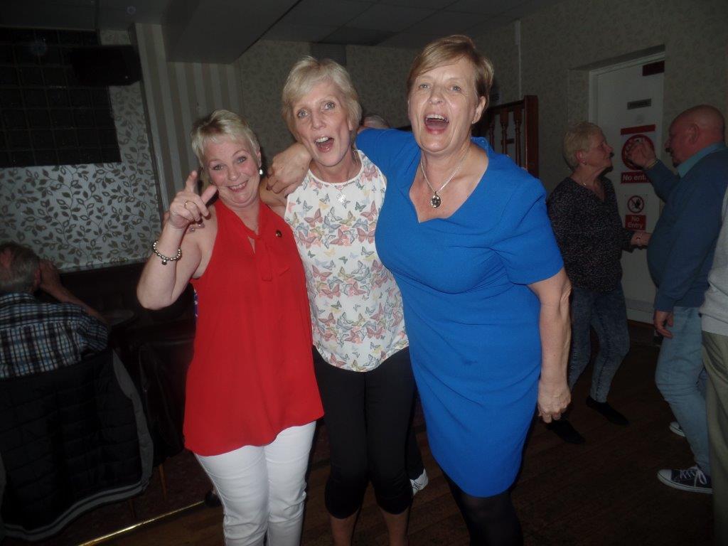 Green Howards Richmond Week-End Friday 13th-Monday 16th May 2016 096