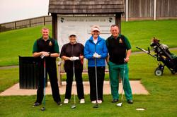 TONY RAY, SUE HODGSON, JOY BIGGIN, DAVID THOMAS