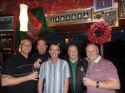 Green Howards Reunion Friday 6th Oct 2017 024 (2)