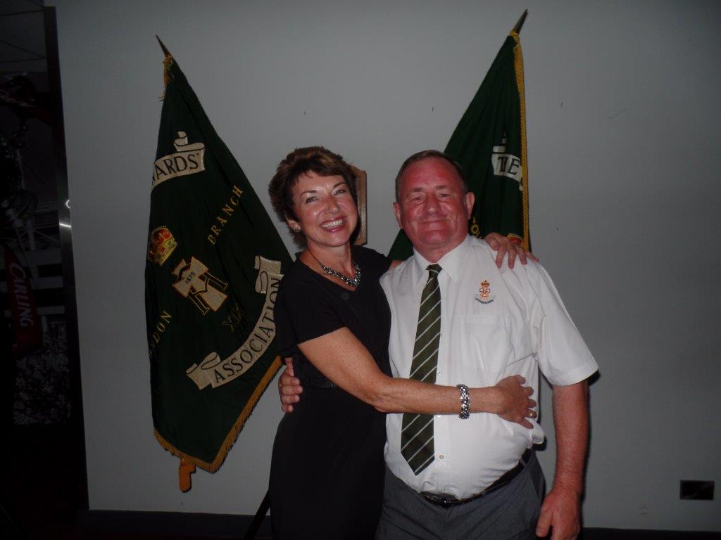 Green Howards Alma Ball Sat 17th Sept 2016 168
