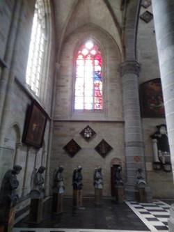 Ypres,Tynecot,Passchendale,Belgium 28th June 3rd July 2016 419