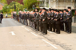 XIX SUNDAY 150516 MARCH TO THE CENOTAPH 24