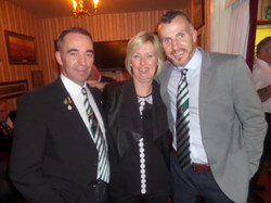Green Howards Reunion,Scarborough Thu 16th Mon 20th Oct  2014 395