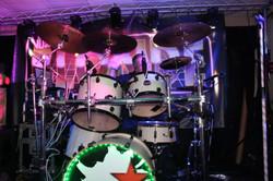 Green Howards Xmas Party Longlands Sat 2nd Dec 2017 230