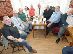 Green Howards Reunion,Lizzy 50th Longlands,Sat 15th Oct 2016 074