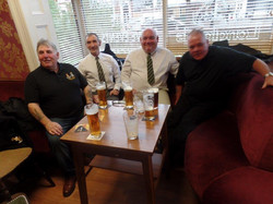 Green Howards Reunion,Lizzy 50th Longlands,Sat 15th Oct 2016 110