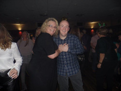Green Howards Xmas Party.Longlands (Pocket Camera) Sat 2.12.17 241