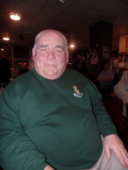 Green Howards Xmas Party.Longlands (Pocket Camera) Sat 2.12.17 002