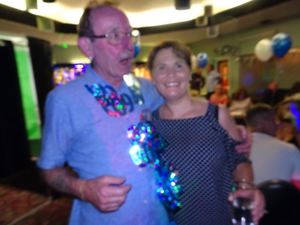 Johno's Surprise 60th Birthday Chester 24th June 2017 183