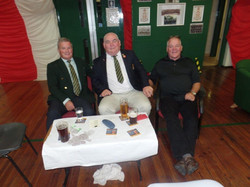 Green Howards Reunion,T.A  Centre Stockton Rd,Sat 15th Oct 2016 185