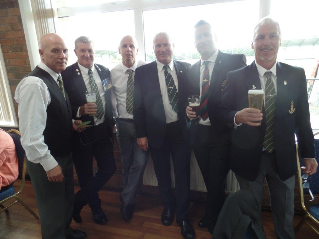 Tex Richardson Funeral,Darlo Crem+Rugby Club.Wed 20th Sept 2017 061