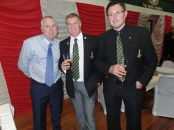 Green Howards Reunion,T.A  Centre Stockton Rd,Sat 15th Oct 2016 059