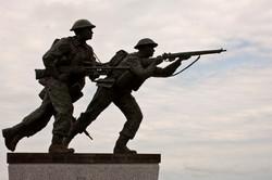 106 Normandy Memorial 02_1