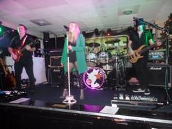 Green Howards Xmas Party.Longlands (Pocket Camera) Sat 2.12.17 066